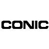 CONIC
