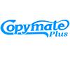 Copymate Plus
