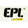 EPL office