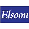 Elsoon