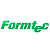 Formtec