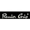 Premier Grip