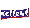 xel-lent
