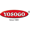 Yosogo