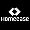 Homeease
