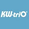 KW Trio