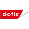 DC Fix