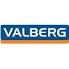 Valberg Safes
