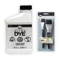 Flokart Ultra Dye Accessories