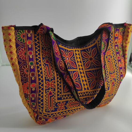 Ethnic Handmade Bags