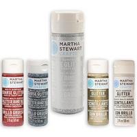 Multi Surface Coarse Glitter