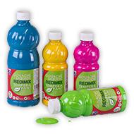 Gouache Liquide