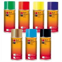 Marabu Do-it Color Spray