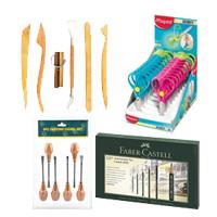 Accessory Sets & Kits