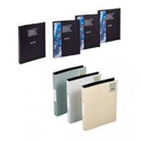 OTHER BINDERS