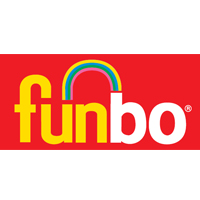 Funbo