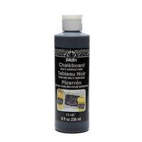 Folkart Chalkboard Multi Surface Paints