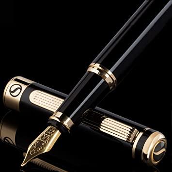 Designer & Gift Pens