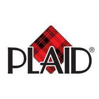 PLAID