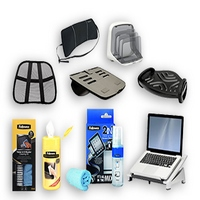 Cleaning & Ergonomic Products