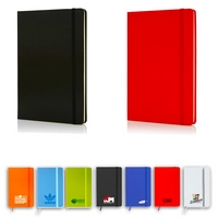 A6 Size- Note Books