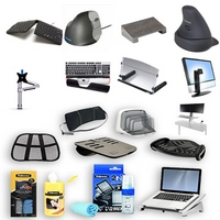 Cleaning, TA & Ergonomic Products