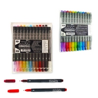 Copic Glitter Pen Sets