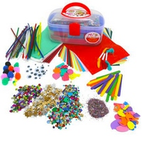 Arts And Crafts Supply Store In Dubai Uae Art Material Shops