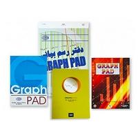 GRAPH BOOKS
