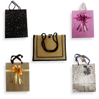 Jute Bags & Gift Bags