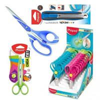 Knifes, Cutters & Pliers