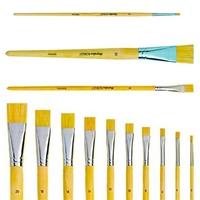 Marabu Brush (Robus)