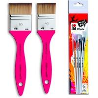 Marabu Hobby Brush