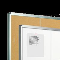 Snap Frames & Display Boards