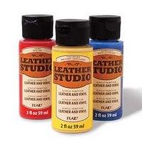 Leather Studio Paint