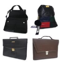 SHOULDER & CORPORATE BAGS
