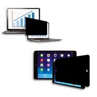 Wall & Projector Screens