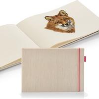 Sense Book sketch Pad