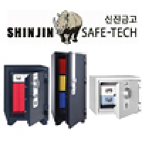 Shinjin Safe Tech
