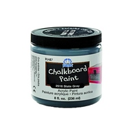 Folkart Chalkboard Acrylic Paints
