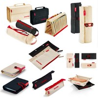 Transotype Empty Wallet for Multiliner , Ciao & Sektch