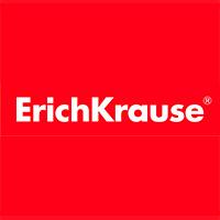 ErichKrause®