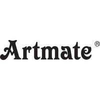 Artmate