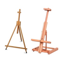 Table Easels
