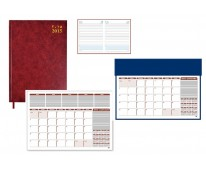 Diaries & Yearly Planners