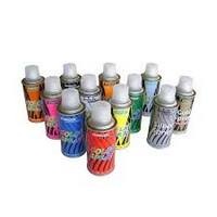 Acrylic Color Spray