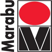 MARABU PRODUCTS