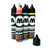 Inks Refil -  30ml