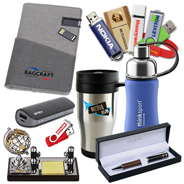 Office Stationery Suppliers in Dubai - Al Masam Stationery