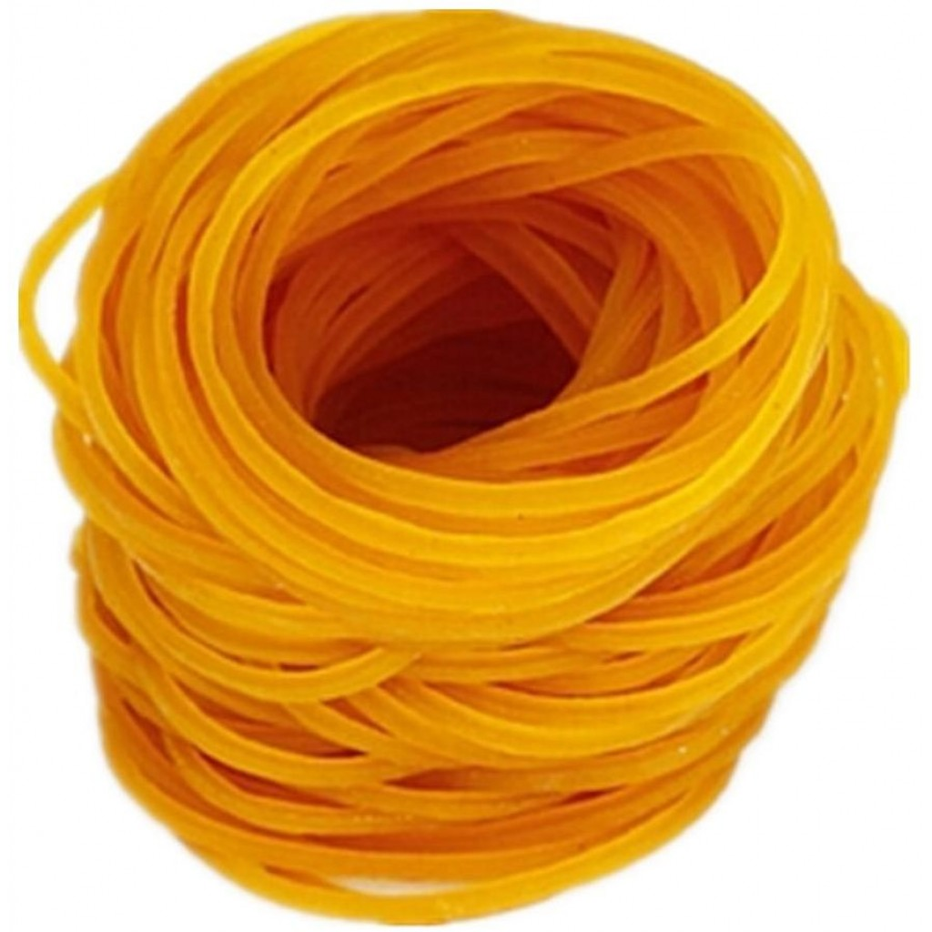 Buy Online Rubber Band # 16